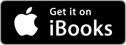 Download as an iBook